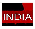 News 10 India – न्यूज़ 10 इंडिया  हिंदी समाचार, देश, विदेश, राज्य  की ताज़ा खबर न्यूज़ 10 इंडिया Hindi News, Samachar, Breaking News, Latest Khabar News 10 India